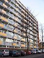 Westeinde Delft - panoramio - StevenL.jpg