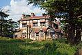 Western Building - Bantony Estate - Shimla 2014-05-07 1356.JPG