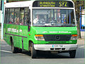 Western Greyhound 541 Y371TGE (5837012146).jpg