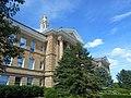 Western Illinois University (14423548118).jpg