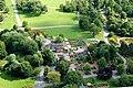 Westfalenpark-100818-16770-Florian-Turm.jpg