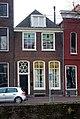 Westhaven 26, Gouda (1).jpg
