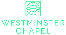 Westminster Chapel London logo.jpg