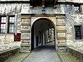 Wewelsburg fd (5).jpg