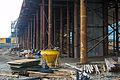 Whilamut Passage Bridge Construction-6.jpg