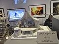 White Card Models, The Making of Harry Potter Films (Ank Kumar, Infosys) 02.jpg