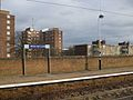 White Hart Lane stn look towards stadium.JPG