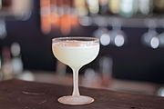 White Lady Cocktail.jpg