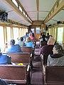 White Pass Railway - Interior of car.jpg