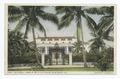 Whitehall, Home of Mr. H.M. Flagler, Palm Beach, Fla (NYPL b12647398-75641).tiff