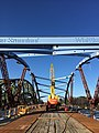 Whitter Bridge Arch Steel Erection (17636094188).jpg