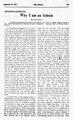 Why I am an Atheist by Bhagat Singh.pdf