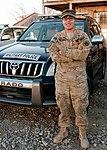 Why we serve, Spc. Judy Sanchez 121130-A-GH622-006.jpg