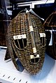 Wicker Copy of the Sutton Hoo Helmet.jpg