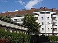 Wien-Penzing - Somogy-Hof mit Jugendhort.jpg