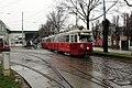 Wien-wiener-linien-sl-5-959157.jpg
