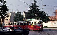 Wien-wvb-sl-60-e1-585762.jpg