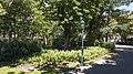 Wien 01 Stadtpark da.jpg