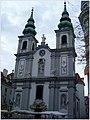 Wien 034 (5109969777).jpg