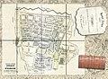 Wien 1830 Vasquez Neubau.jpg