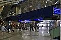 Wien Hauptbahnhof, 2014-10-14 (44).jpg