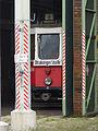 Wiener Strassenbahnmuseum - Wiener Linien (7668917926).jpg