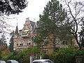 Wiesbaden, Heßstr. 2.JPG