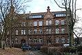 Wiesbaden-Biebrich - Pestolazzischule.jpg