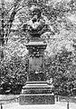 Wiesbaden Denkmal Bodenstedt-2.jpg