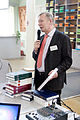 Wiki-Conference 2015 by Dmitry Rozhkov 34.jpg