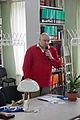 Wiki-Conference 2015 by Dmitry Rozhkov 48.jpg