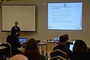 WikiCEE Meeting2017 day1 -103.jpg