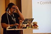 WikiCEE Meeting2017 day1 -4.jpg
