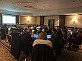 WikiCite Workshop at FORCE 2019.jpg