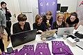 WikiGap 2019 in Prague (8674).jpg