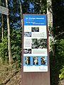 WikiProjekt Landstreicher Wasserfall Hinang 56.jpg