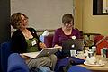 Wiki Women's Edit-a-thon-32.jpg