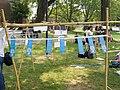 Wiki World's Fair 03.jpg