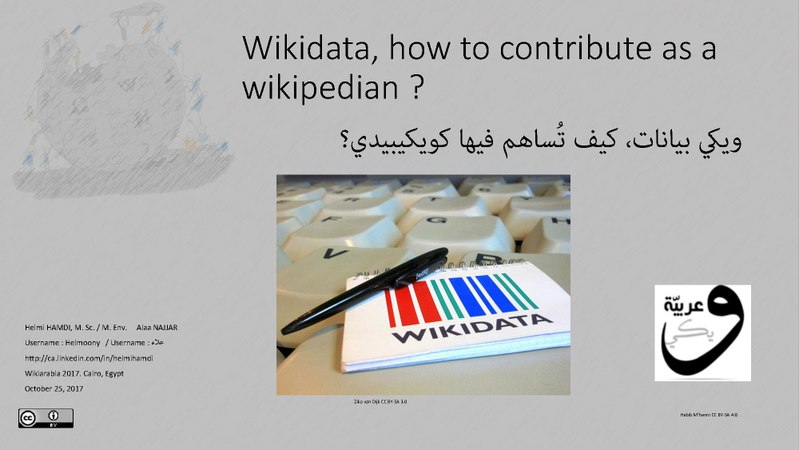 File:Wikidata (programming, special requests & Wikidata Game).pdf