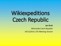 Wikiexpeditions, CEE 2014.pdf