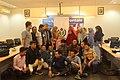 Wikilatih di Gorontalo Januari 2020 3.jpg