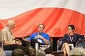 Wikimania 2017 by Rainer Halama-8547.jpg