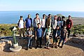 Wikimania outdoor33.jpg