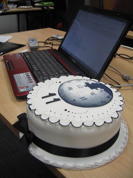 Birthday Cakes Bristol Area