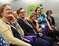 Wikimedia Conferentie 2016 - RONN - 50.jpg