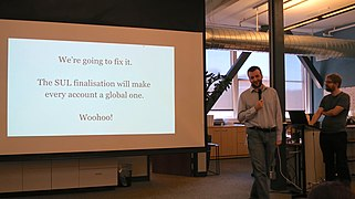 Wikimedia Metrics Meeting - July 2014 - Photo 10.jpg