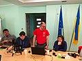 Wikimedia Ukraine AGM 2019 by visem 04.jpg