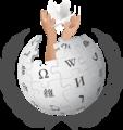 Wikipedia Peace.png