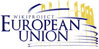 Wikiproject European Union.svg