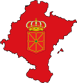 Wikiproyecto Navarra.png